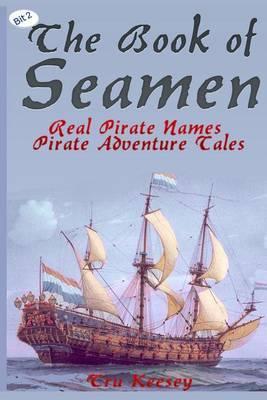 The Book of Seamen Bit 2