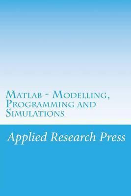 MATLAB - Modelling