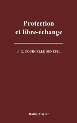 Protection Et Libre-Echange
