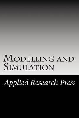 Modelling and Simulation