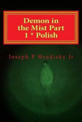 Demon in the Mist Part 1 * Polish