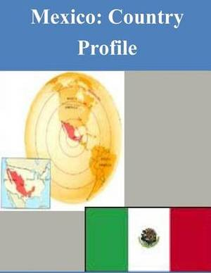 Mexico: Country Profile