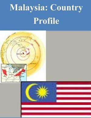 Malaysia: Country Profile