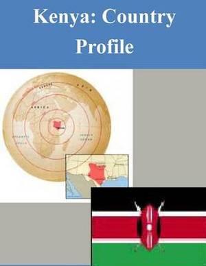 Kenya: Country Profile