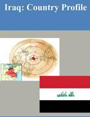 Iraq: Country Profile