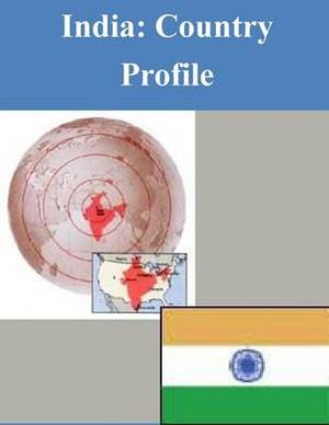 India: Country Profile