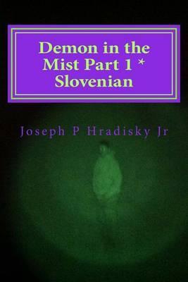 Demon in the Mist Part 1 * Slovenian