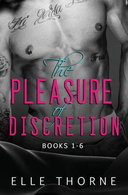 The Pleasure of Discretion