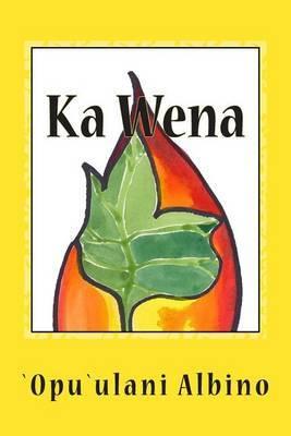Ka Wena