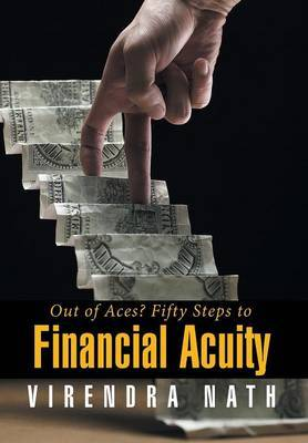 Out of Aces? Fifty Steps to Financial Acuity