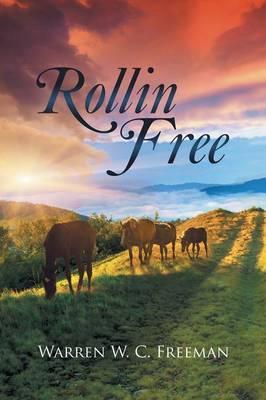 Rollin Free