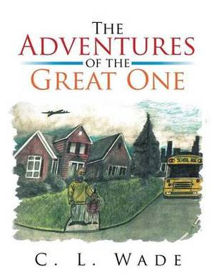 The Adventures of the Great One