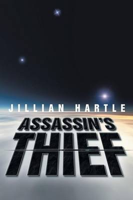 Assassin's Thief