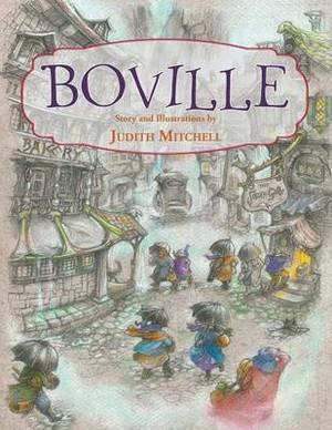 Boville