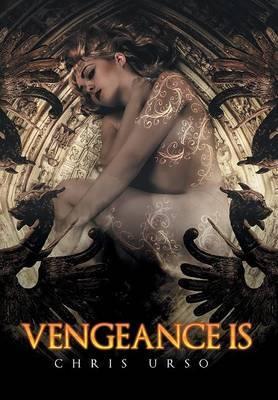 Vengeance Is