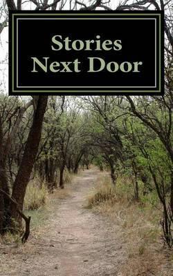 Stories Next Door
