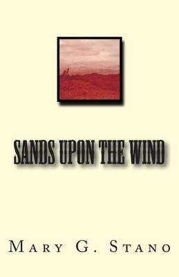 Sands Upon the Wind