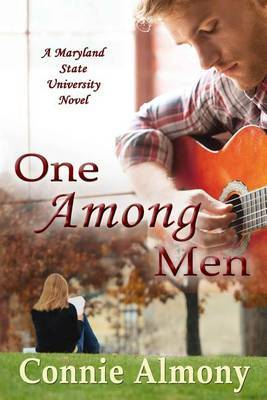 One Among Men: The Maryland State University Series, Book 1