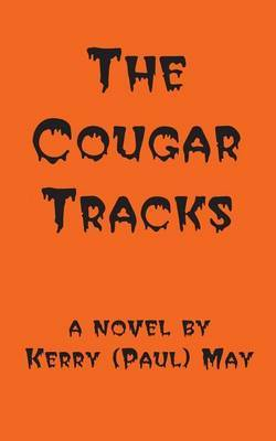 The Cougar Tracks