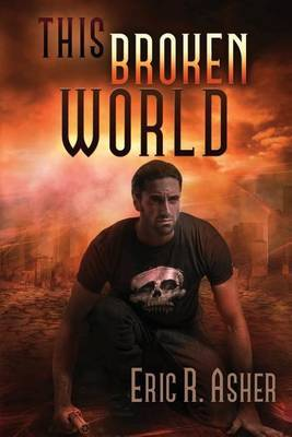 This Broken World