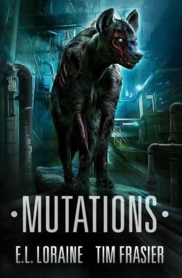 Mutations: A Pathogen Novel