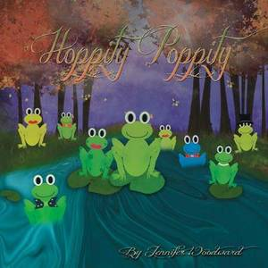 Hoppity Poppity