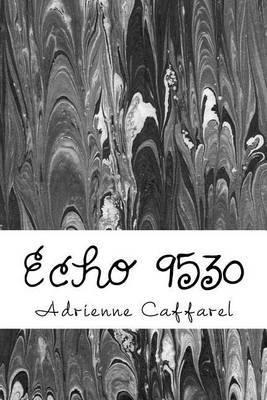 Echo 9530