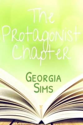 The Protagonist Chapter
