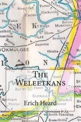 The Weleetkans