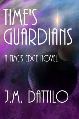 Time's Guardians
