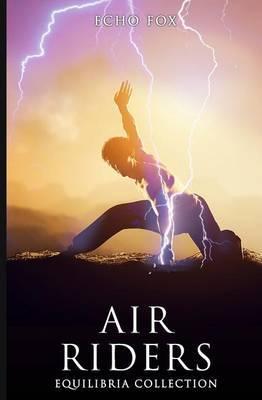 Air Riders