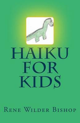 Haiku for Kids