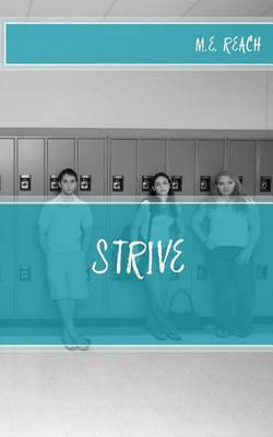 Strive: The Story of a Girl