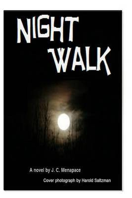 Night Walk: Julie Mondolini's Story