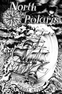 North by Polaris