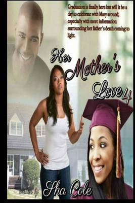Her Mother's Love 4