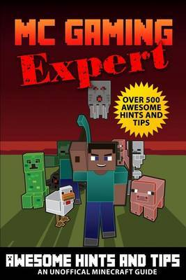 Over 500 Awesome Hints & Tips - Mineguides  : An Unofficial Minecraft Guide