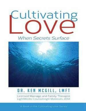 Cultivating Love: When Secrets Surface