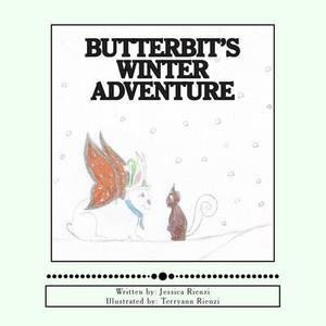 Butterbit's Winter Adventure