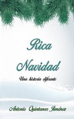 Rica Navidad
