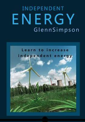 Independent Energy: Learn to Increase Independent Energy