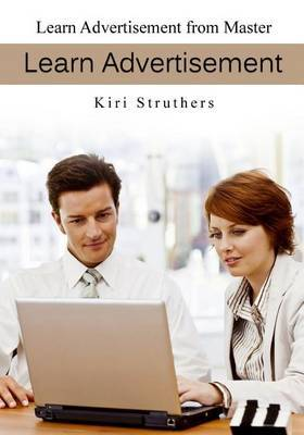 Learn Advertisement: Learn Advertisement from Master