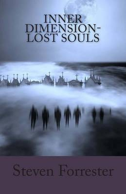 Inner Dimension- Lost Souls