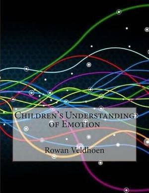 Children's Understanding of Emotion