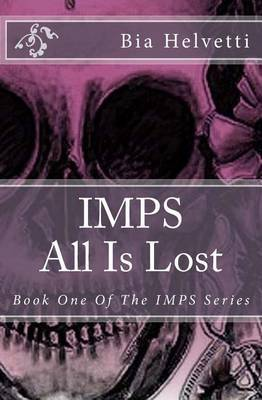 Imps All Is Lost 2nd Edition