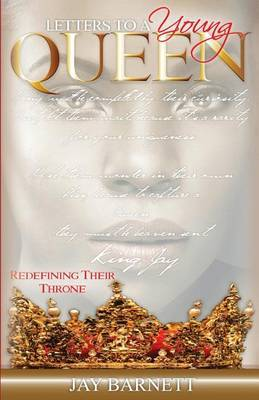 Letters to a Young Queen: Redefining Their Throne