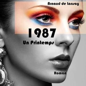 1987 Un Printemps