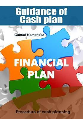 Guidance of Cash Plan: Skills Needed for Doing Cash Plan
