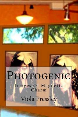 Photogenic: Images of Magnetic Charm