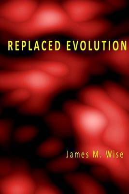 Replaced Evolution